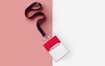 MSC Scanning Création du logo