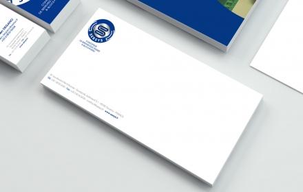 Sersys Création d'une carte de correspondance